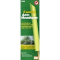 THERMACELL - MAXISTICK ANTI MOUSTIQUE - 5