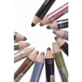CRAYON-LUMIERE-Ombres-a-paupieres-Gris-perle