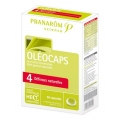 Pranarom OLEOCAPS 4 - DEFENSES NATURELLES30 Capsules