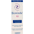 Expanscience NOVIDERM BOREADE 12 - 30  ml