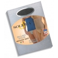Solidea SILVER WAVE ABDOMINAL BAND