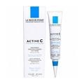 ACTIVE-C-XL30-ml