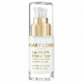 Mary Cohr Age Signes Reverse Eyes - 15 ml