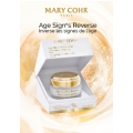 Mary-Cohr-AGE-SIGNES-REVERSE-50ML