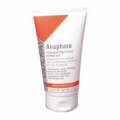 Ducray-ANAPHASE-SHAMPOOING150-ml