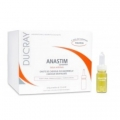 ANASTIM-CONCENTRE-LOTION-ANTICHUTE8x7-5ml