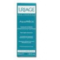 AQUAPRECIS-FLUIDE-40-ml-