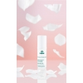 Nuxe AROMA PERFECT FLUIDE PRODIGIEUXANTI-BRILLANCE 30 ml