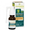 Pranarom AROMAFORCE SPRAY GORGE - 15 ml.