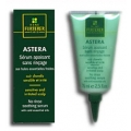 RENE FURTERER ASTERA - SERUM APAISANT - 75 ML