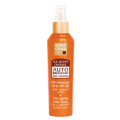 Mary Cohr AUTO BRONZANT CORPS 125ml