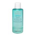 Avene--CLEANANCE-LOTION-200-MKL