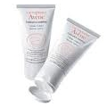 Avène TOLERANCE EXTREME - CREME