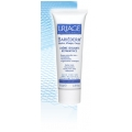 Uriage BARIEDERME CREMETube 75 ml