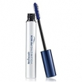 Revitalash BASE VOLUMISANTE PRIMER REVITALASH 7,4ml