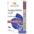 Biocyte HYALURONIC NUIT - 120 mg