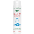 Cosmecology BODY SHOWER CONFORT 300ml