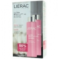Lierac ULTRA BODY LIFT10 -  2 x 200 ml
