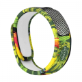 Para Kito PARAKITO BRACELET Jungle Tropical +2 recharges