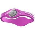 NILDOR  BRACELET POWER - ROSE