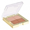 Masters-Colors-BRONZER-ALL-SEASONS-Boitier-de-14g