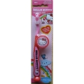 Dialfa HELLO KITTY - BROSSE A DENT