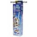 Spinbrush MY WAY- BROSSE A DENTS A PILES  - BLEUE -