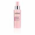 Lierac BUST LIFT - SPRAY LISSANT SUBLIMATEUR - 100 ml