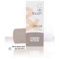 C-SILK-TOUCH30-ml