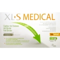 XLS-MEDICAL-Capteur-de-Graisses-120-Comprimes