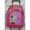 CARTABLE-SUR-ROULETTE-MINNIE