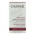Caudalie VINOSOURCE - CONCENTRE ESSENTIEL NOURRISSANT - 15 ml