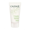 MASQUE-CREME-HYDRATANT-50-ml