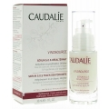 Caudalie VINOSOURCE - SERUM SOS DESALTERANT