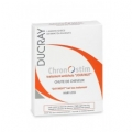 Ducray--CHRONOSTIM-TRAITEMENT-ANTICHUTE2x50-ml