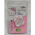 CLE-USB-HELLO-KITTY