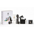 YesforLov COFFRET MENS KIT - 5 ELEMENTS
