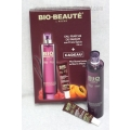 COFFRET--BIO-BEAUTEFRUITS-EPICES