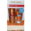 Mary Cohr COFFRET AGE SIGNES DEFENSE