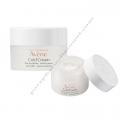 Avene-COLD-CREAM-BAUME-LEVRES-10ml