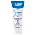 Mustela COLD CREAM NUTRI-PROTECTEUR40 ml