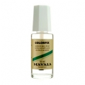 Mavala-MAVALA-COLORFIX10-ml