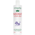 Mary Cohr COSMECOLOGY - INSTANT CLEAN SKIN 300ml