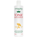 Mary Cohr COSMECOLOGY - TONIC SKIN LOTION 300ml