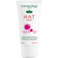 Mary Cohr COSMECOLOGY - MATT SKIN 50ml