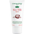 Mary Cohr COSMECOLOGY - NUTRI SKIN 50 ml