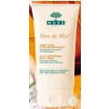Nuxe-CREME-CORPS-ULTRA-RECONFORTANTE-Tube-150-ml