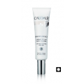 Caudalie-CREME-ECLAT-ANTI-TACHES-IP1530-ml