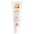 CREME-INGENIEUSE--30ml