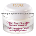 Mary Cohr MARY COHR CREME MULTISENSITIVE 50ml